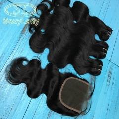 3bundle +1closure body 11a