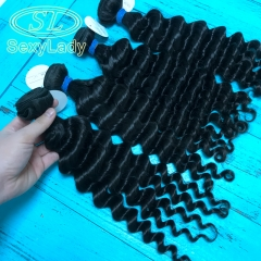 9A  4pcs+closure